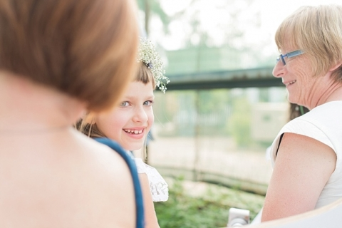 056-Rosemary Hill Wedding - Jack and Jane Photography - Sipho & Stef