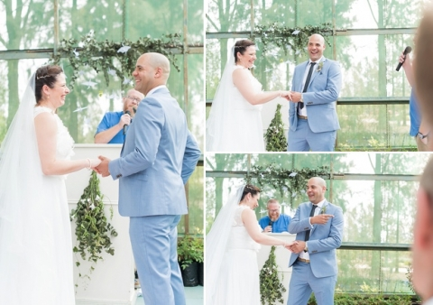 057-Rosemary Hill Wedding - Jack and Jane Photography - Sipho & Stef