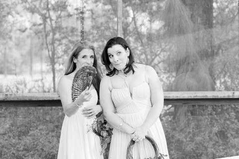 058-Rosemary Hill Wedding - Jack and Jane Photography - Sipho & Stef