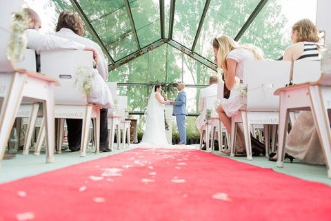 059-Rosemary Hill Wedding - Jack and Jane Photography - Sipho & Stef