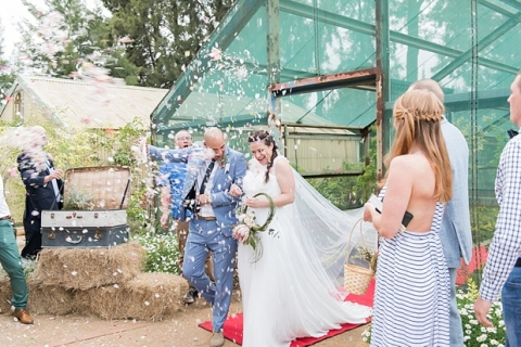 061-Rosemary Hill Wedding - Jack and Jane Photography - Sipho & Stef