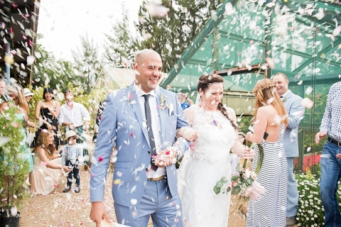 062-Rosemary Hill Wedding - Jack and Jane Photography - Sipho & Stef