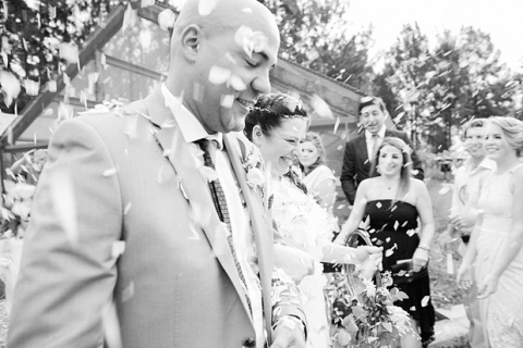 063-Rosemary Hill Wedding - Jack and Jane Photography - Sipho & Stef