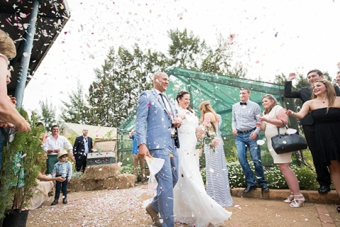 064-Rosemary Hill Wedding - Jack and Jane Photography - Sipho & Stef