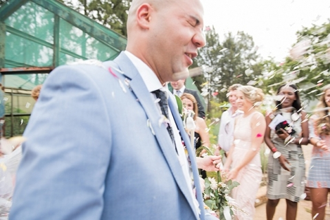065-Rosemary Hill Wedding - Jack and Jane Photography - Sipho & Stef