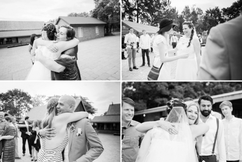066-Rosemary Hill Wedding - Jack and Jane Photography - Sipho & Stef