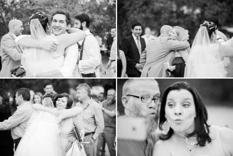 069-Rosemary Hill Wedding - Jack and Jane Photography - Sipho & Stef