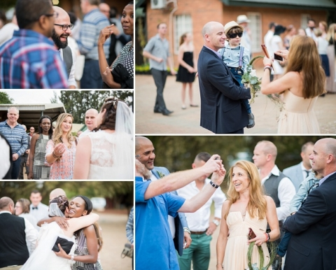 070-Rosemary Hill Wedding - Jack and Jane Photography - Sipho & Stef