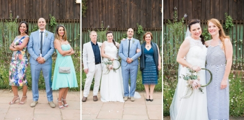 075-Rosemary Hill Wedding - Jack and Jane Photography - Sipho & Stef