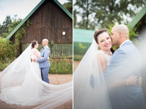 077-Rosemary Hill Wedding - Jack and Jane Photography - Sipho & Stef