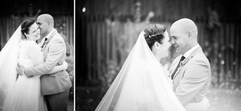 079-Rosemary Hill Wedding - Jack and Jane Photography - Sipho & Stef
