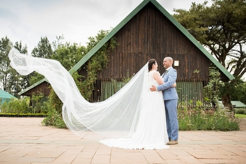 080-Rosemary Hill Wedding - Jack and Jane Photography - Sipho & Stef
