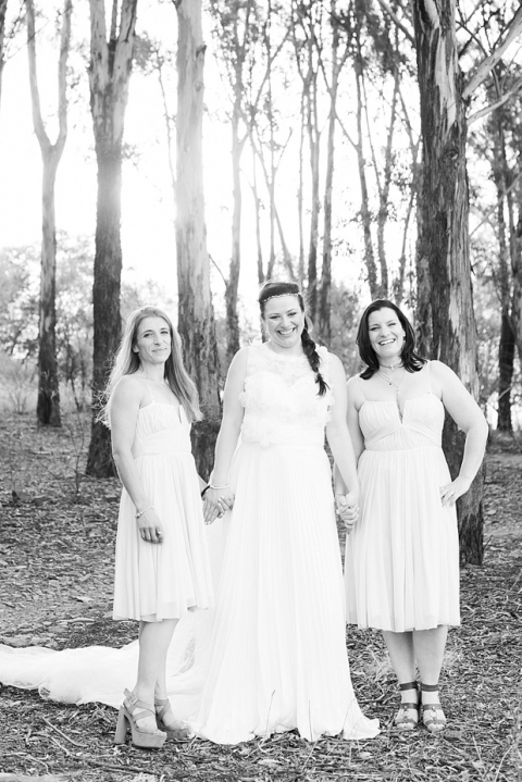 081-Rosemary Hill Wedding - Jack and Jane Photography - Sipho & Stef