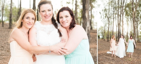 082-Rosemary Hill Wedding - Jack and Jane Photography - Sipho & Stef