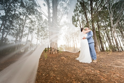 083-Rosemary Hill Wedding - Jack and Jane Photography - Sipho & Stef