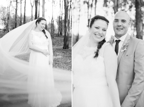 084-Rosemary Hill Wedding - Jack and Jane Photography - Sipho & Stef