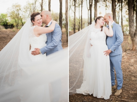 085-Rosemary Hill Wedding - Jack and Jane Photography - Sipho & Stef