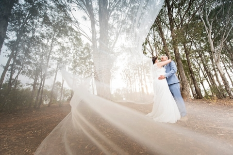 086-Rosemary Hill Wedding - Jack and Jane Photography - Sipho & Stef
