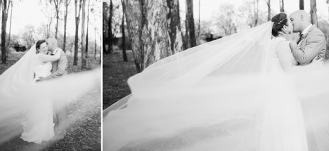 087-Rosemary Hill Wedding - Jack and Jane Photography - Sipho & Stef