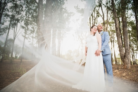 088-Rosemary Hill Wedding - Jack and Jane Photography - Sipho & Stef