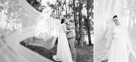 092-Rosemary Hill Wedding - Jack and Jane Photography - Sipho & Stef