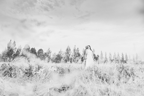 093-Rosemary Hill Wedding - Jack and Jane Photography - Sipho & Stef