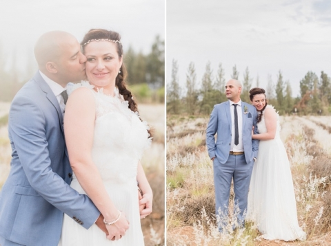 094-Rosemary Hill Wedding - Jack and Jane Photography - Sipho & Stef
