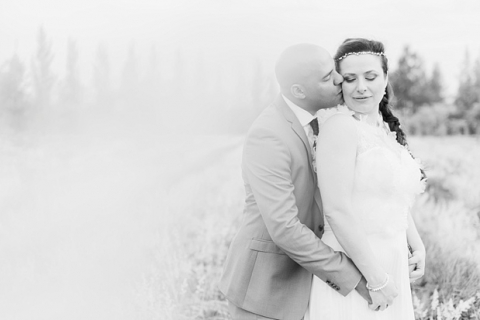 095-Rosemary Hill Wedding - Jack and Jane Photography - Sipho & Stef