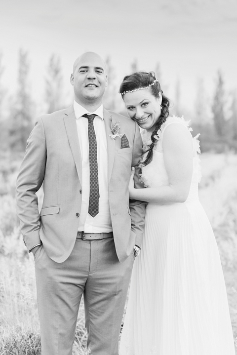 096-Rosemary Hill Wedding - Jack and Jane Photography - Sipho & Stef