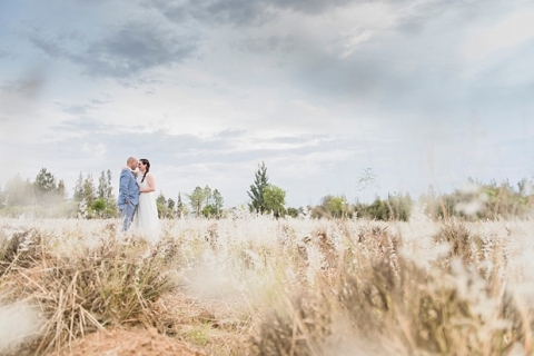 097-Rosemary Hill Wedding - Jack and Jane Photography - Sipho & Stef