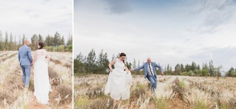098-Rosemary Hill Wedding - Jack and Jane Photography - Sipho & Stef