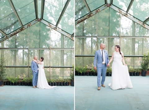 101-Rosemary Hill Wedding - Jack and Jane Photography - Sipho & Stef