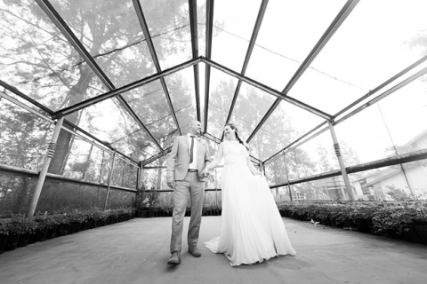 103-Rosemary Hill Wedding - Jack and Jane Photography - Sipho & Stef