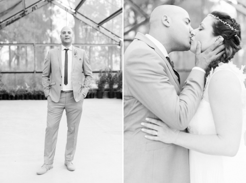 105-Rosemary Hill Wedding - Jack and Jane Photography - Sipho & Stef