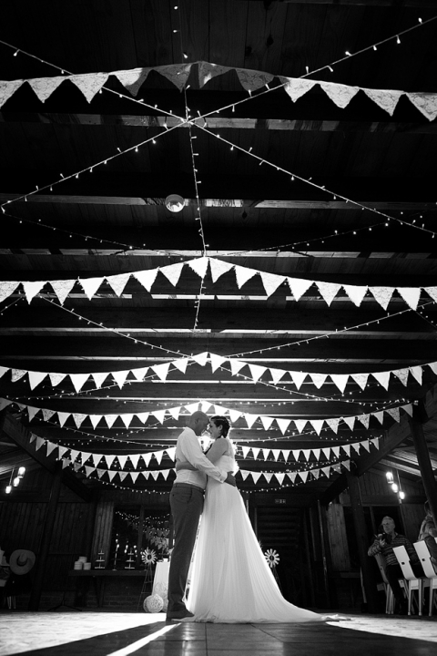 106-Rosemary Hill Wedding - Jack and Jane Photography - Sipho & Stef