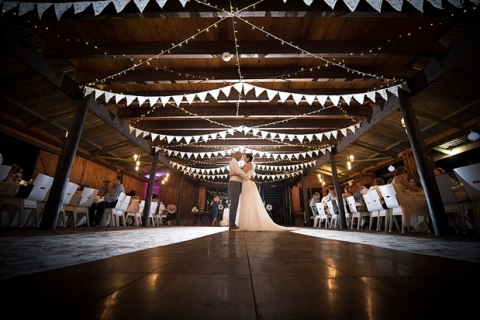 107-Rosemary Hill Wedding - Jack and Jane Photography - Sipho & Stef