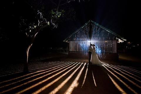 108-Rosemary Hill Wedding - Jack and Jane Photography - Sipho & Stef