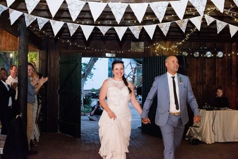 110-Rosemary Hill Wedding - Jack and Jane Photography - Sipho & Stef