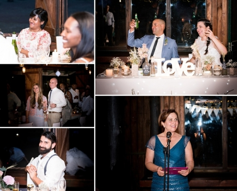 113-Rosemary Hill Wedding - Jack and Jane Photography - Sipho & Stef