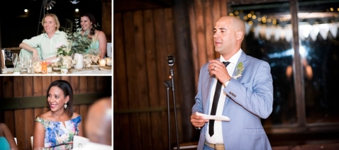 116-Rosemary Hill Wedding - Jack and Jane Photography - Sipho & Stef