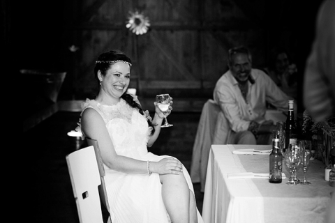 117-Rosemary Hill Wedding - Jack and Jane Photography - Sipho & Stef