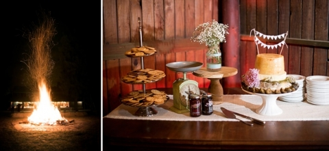 119-Rosemary Hill Wedding - Jack and Jane Photography - Sipho & Stef