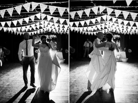 121-Rosemary Hill Wedding - Jack and Jane Photography - Sipho & Stef