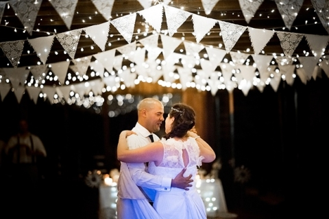 122-Rosemary Hill Wedding - Jack and Jane Photography - Sipho & Stef