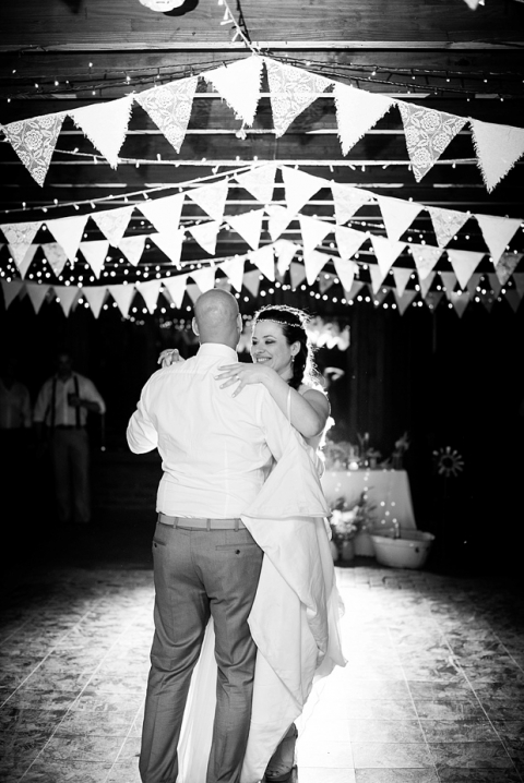 123-Rosemary Hill Wedding - Jack and Jane Photography - Sipho & Stef