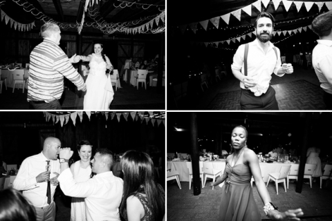 125-Rosemary Hill Wedding - Jack and Jane Photography - Sipho & Stef