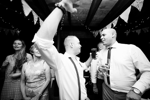126-Rosemary Hill Wedding - Jack and Jane Photography - Sipho & Stef