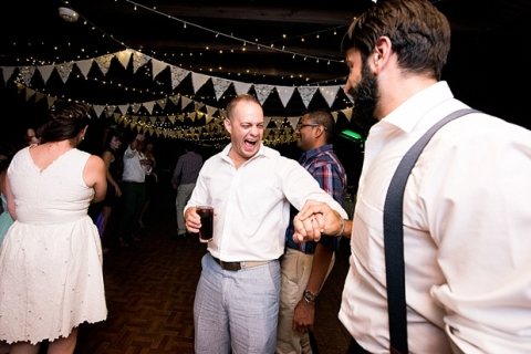 129-Rosemary Hill Wedding - Jack and Jane Photography - Sipho & Stef