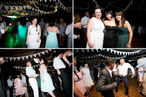 130-Rosemary Hill Wedding - Jack and Jane Photography - Sipho & Stef