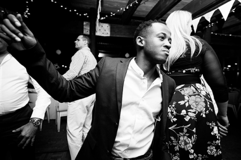 131-Rosemary Hill Wedding - Jack and Jane Photography - Sipho & Stef